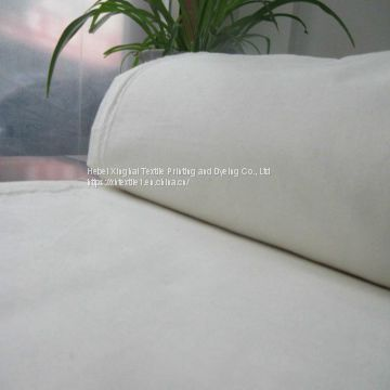 Polyester Cotton Pocket Lining Fabric for Garment of