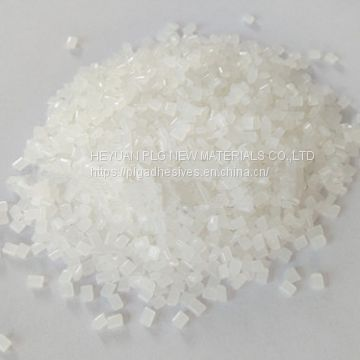 LE900  Heyuan PLG New Materials  Maleic grafted polyethylene.adhesives for butt welded aluminum-plastic pipe