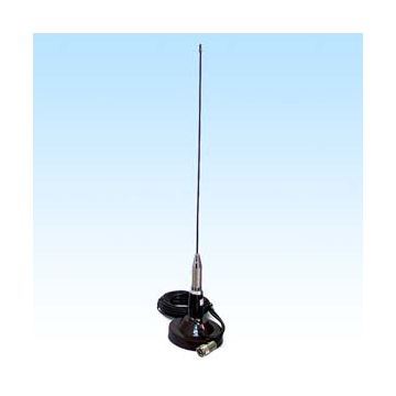 Vehicle-mounted FM Transmission Antenna