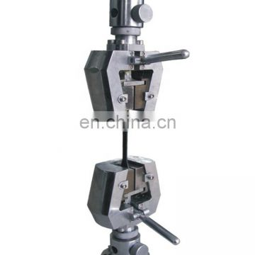 China wholesale websites tensile test machine for mooring
