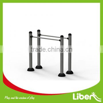 Factory Price for Outdoor Exercise Stations Fitness Equipmetn Supply Directly for Outdoor Gymnastic Bars