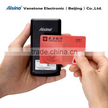 mpos Mobile mPOS chip card reader Bluetooth VM20 of mPOS