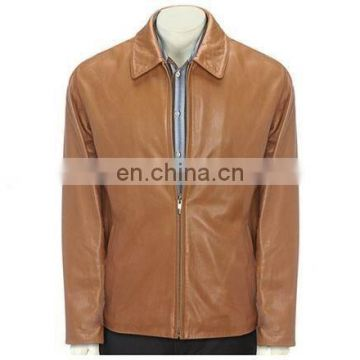 FASHION JACKETS ( WLJ / 0 0 4 )