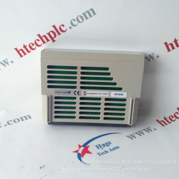 Westinghouse 5X00070G01 DCS module new in sealed box in stock