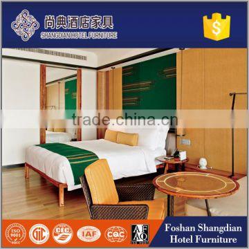 420+ Wood Furniture Bedroom Sets In Pakistan Best Free