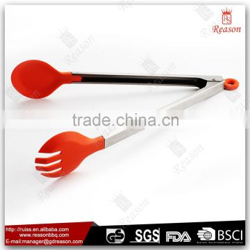 Plastic kitchen items utensils accessories                                                                         Quality Choice                                                     Most Popular