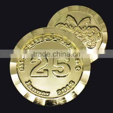 arcade tokens or coins custom made,valuable old coins,custom gold  coins,coins gold,die struck