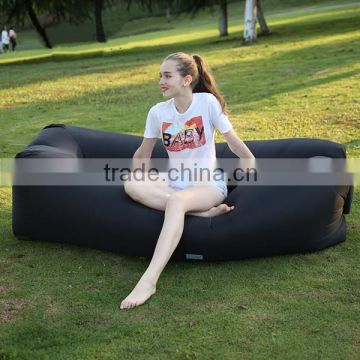 Outstanding New Product Folding Bed Air Bag For Home Beach Outdoors Pabps2019 Chair Design Images Pabps2019Com