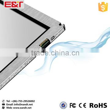 19'' ir transparent screen IR touch screen super quality infrared multi touch screen frame
