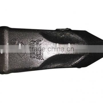 hitachi excavator parts bucket teeth of chisel from China Suppliers