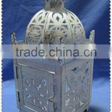 Special Metal Lantern/Decoration Lanter