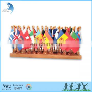 Map Of Asia For Kindergarten.Montessori Geography Culture Series Puzzle Map Of Asia Direct From Manufactures Kindergarten Montessori Materials Flags