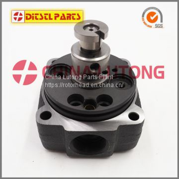 rotor head for sale 1 468 376 010 for Iveco