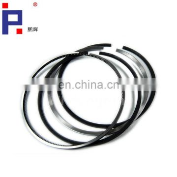 Engine parts NT855 piston ring 3801056 for NT855 diesel engine