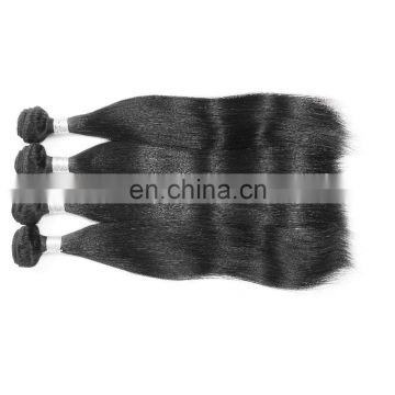 alibaba express virgin brazilian hair wholesale factory price raw cuticle aligned hair
