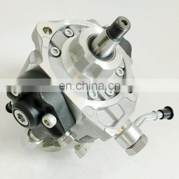 5318651 Fuel Injection Pump 294000-1631 For ISF Engine
