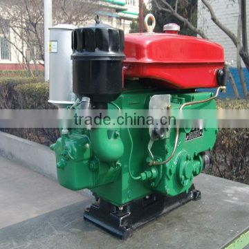 SD 23HP Diesel Engine for Sale in China