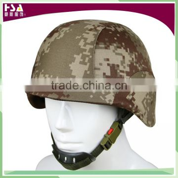 M88 helmet high quality military tactical helmet