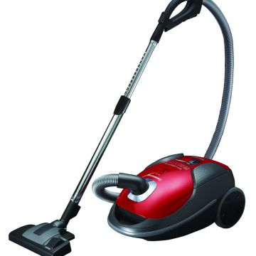 Hand Held Smart Ash Vacuum Cleanerr High Efficiency