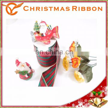 Overtly Holiday Themed In Your Craft Room Christmas Nastro