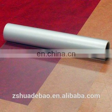 Anti-Scratch Protection Film For Wooden Floor Protective Floor Dust Remove