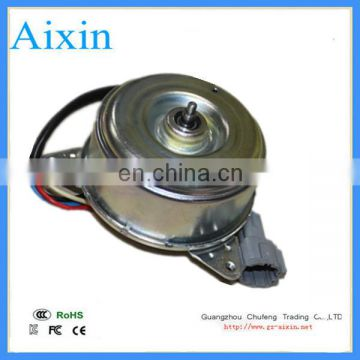 21487- 1L000 Electric Radiator Cooling Fan Motor