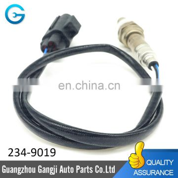 234-9019 Air Fuel Ratio Sensor For Volvos S60 V70