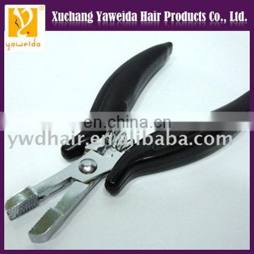 High quality Plier for PreBonded Hair Extensions