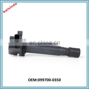 Ignition Distributor Parts Engine Ignition Coil for General Cars 099700-0350 0997000350