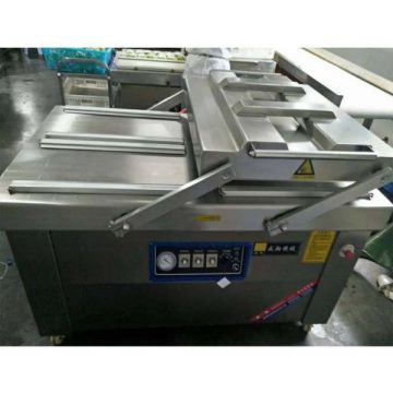 Sesame Groundnut Making Machine 380v,50hz