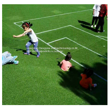 hot sale cheap price plastic grass artificial turf oem 2018 new product