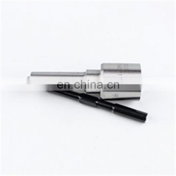 DLLA155P2517 high quality Common Rail Fuel Injector Nozzle for sale