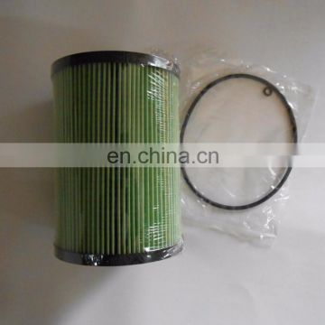 8-98143041-0 for Transit 4HK1 genuine part fuel filter element assembly