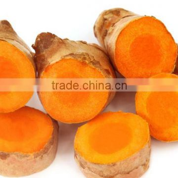 100% Natural Pure Colorants Curcuma Longa Root Extract Powder, Curcuma Extract Powder