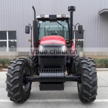 Farming Equipment Machine Mahindra Mini Tractor Price Of 140 Series