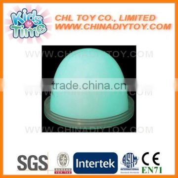 Custom glow in dark silly putty in sticky eggs of T01 T02 Putty & Painting from China Suppliers - 142135268