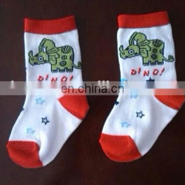 infant socks for newborn baby girls and boys socks