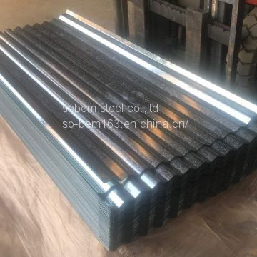 PPGI,GI,galvanized steel coil, corrugated sheet, color coated steel coil