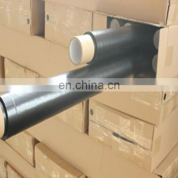 PVC Insulating Tape for Electrical Purpose