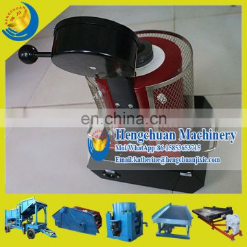China Supplier Gold Extraction Machine Portable Electric Gold Smelting Equipment with Graphite Crucible and Plier