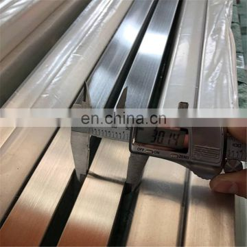 AISI 410 Stainless Steel Square Tube/Pipe