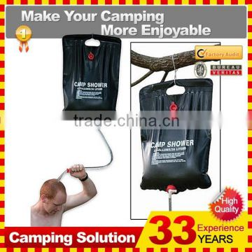 Other Cheap Outdoor Camping Shower Equipment                                                                         Quality Choice