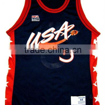 8571201868a 2015 sublimated best custom latest black basketball jersey design ...