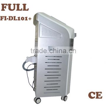 Bode Hot Sale In Korea Laser Hair Removal Machines / 810nm 808nm Diode Laser Hair Removal Machine / Permanent Hair Removal