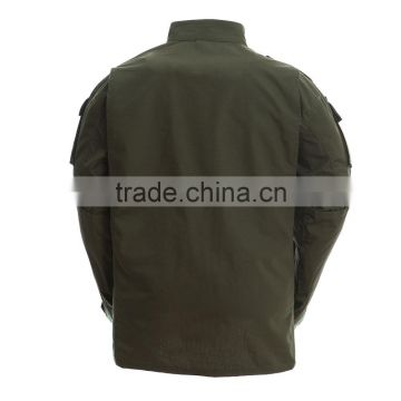 China factory M65 military jacket/M65 field jacket