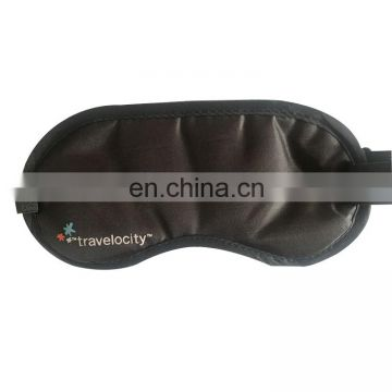 Economic Wholesale Sleep Mask Cotton