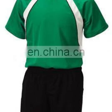 south africa soccer jersey