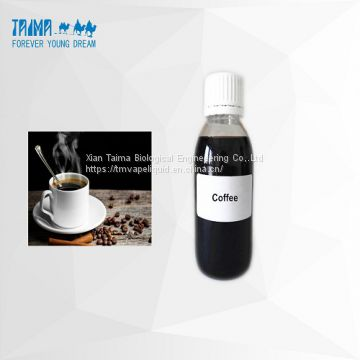 Tobacco Series Flavors for E-liquid
