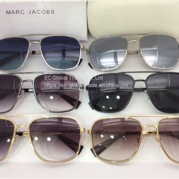 Wholesale Aaa Marc jacobs Replica Sunglasses,Marc jacobs Designer Glasses for Cheap