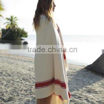 New Style Women Magic Bath Towel 140*70CM Lady Homewear Sleepwear Women's Summer Beach Strap Dress Solid 10 Colors Cover-ups